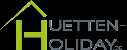 Huetten-Holiday.de GmbH